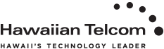 hawaiiantelcom-new-logo.png