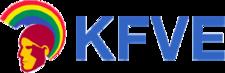 Kfve_tv_2009.png