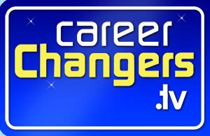 CareerChangers300.png