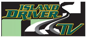 islandDriverLogo350.png