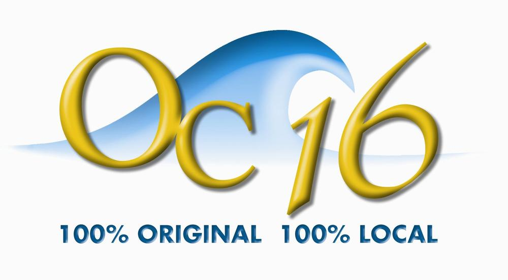OC16-New-Logo-and-Tag-col.jpg