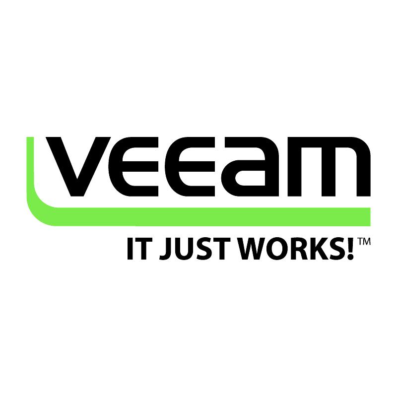 Veeam 800x800_ijw_logo.png