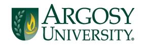 AU_S4C_Logo_GradSource.JPG