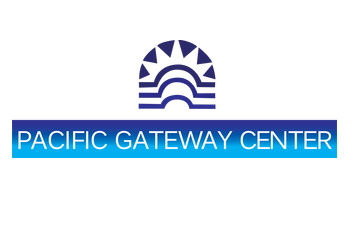 Pacific-Gateway-Center.jpg