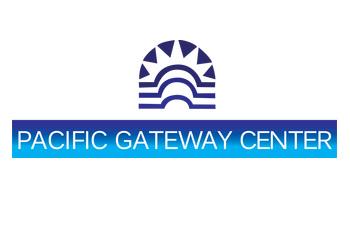 Pacific-Gateway-Center.jpg