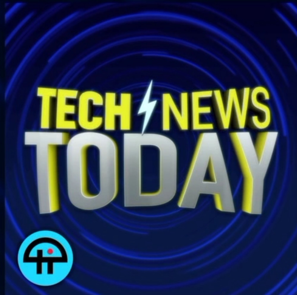 Tech News Today.JPG