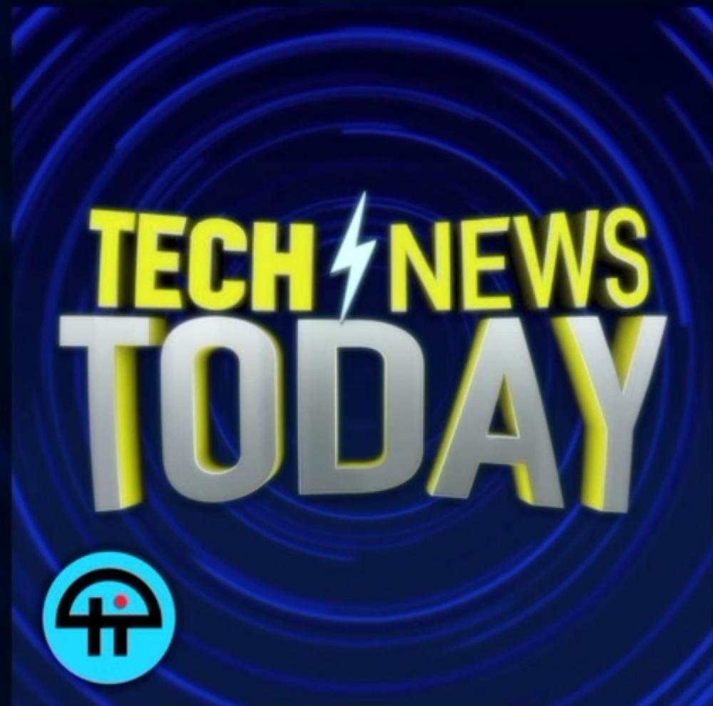Tech News Today.JPG