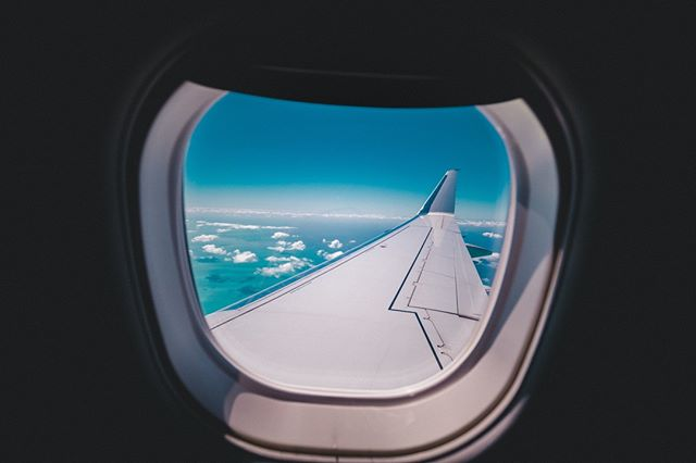 Definitely want to jump on a plane soon, to go anywhere! :) Where's your dream place to film?⁣ .⁣ .⁣ .⁣ .⁣ #videoproduction #video #photography #hawaii #hawaiivideographer #videography #broll #royaltyfreefootage #hawaiimedia #islandhopping⁣ #videoproducer #visual #freelance #peacefulfromabove #thankful #always