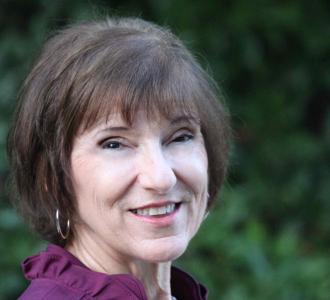 Lucy Jo Palladino, PhD