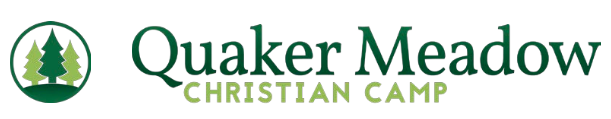 Quaker Meadow Christian Camp