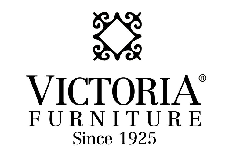Victoria Furniture | Since 1925: Contemporary & Classic Furniture for Living, Dining, Bedrooms, Lounges.
