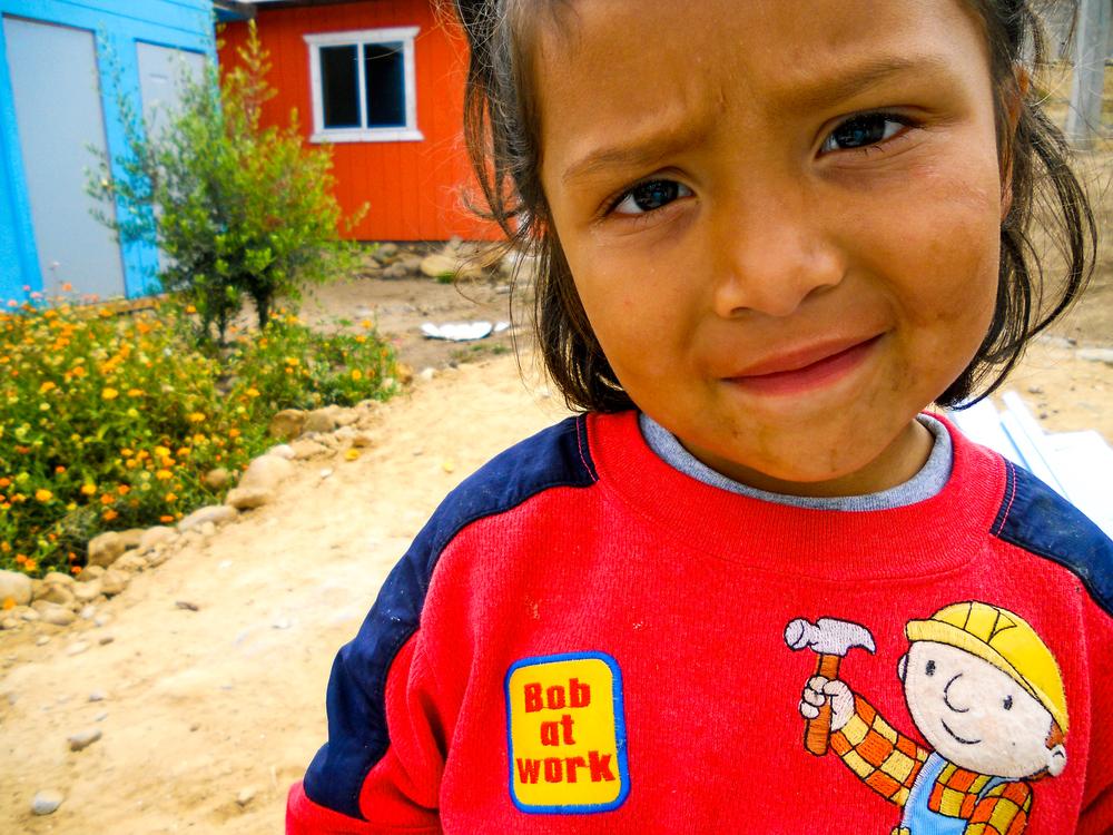 MEXICO_hoh_tijuana_2010_girl-1.jpg