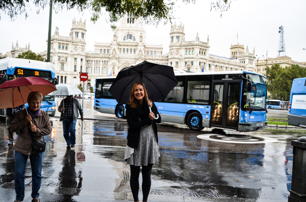 SPAIN_madrid_2013_exploringinrain.jpg