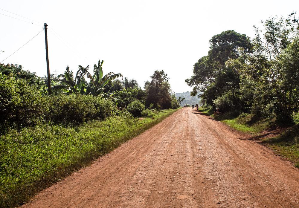 uganda_2014_homeofhope-24.jpg