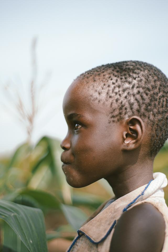uganda_homesofhope (32 of 258).jpg