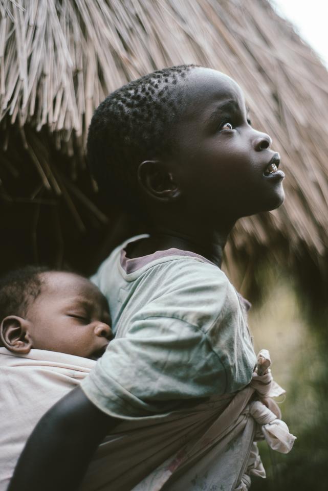 uganda_homesofhope (123 of 258).jpg