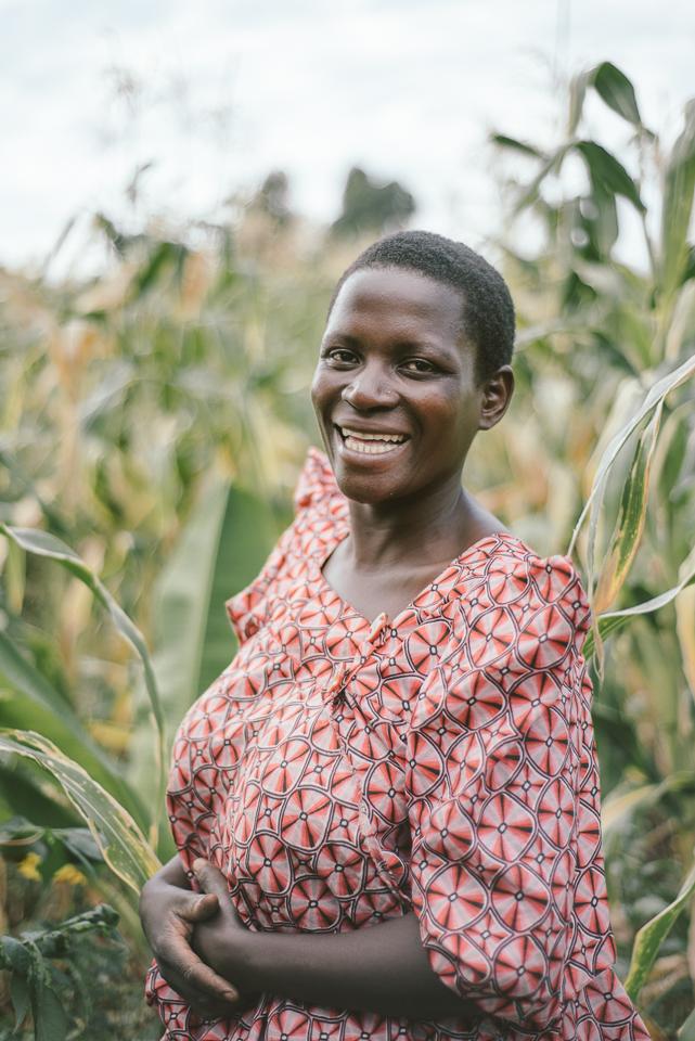 uganda_homesofhope (212 of 258).jpg