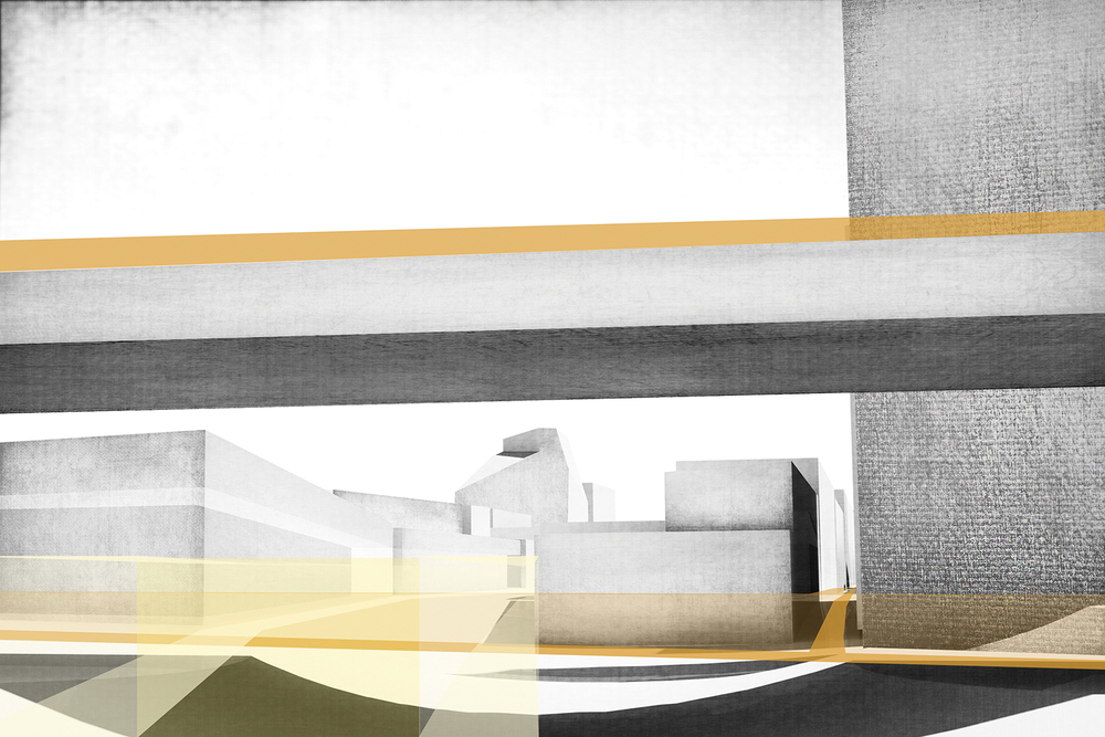 baird-maxwell-urbanization-perspective-001