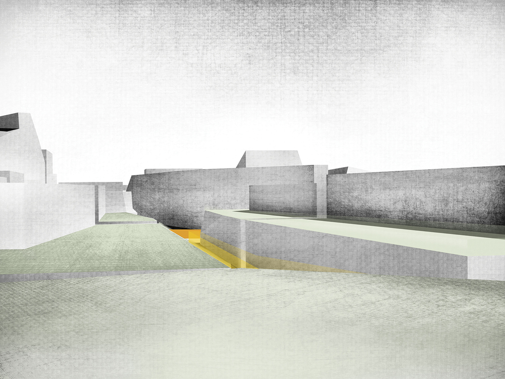 baird-maxwell-urbanization-perspective-003