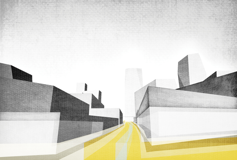 baird-maxwell-urbanization-perspective-004