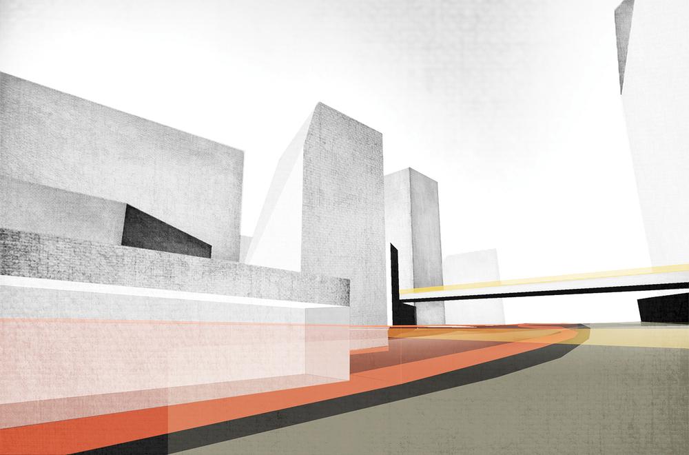 baird-maxwell-urbanization-perspective-005