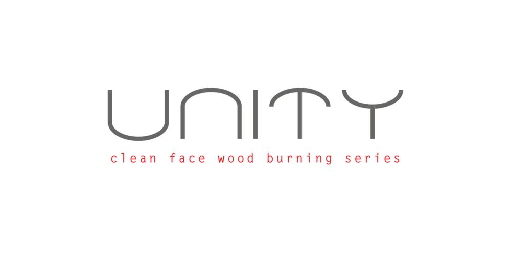 baird-maxwell-branding-unity-logo