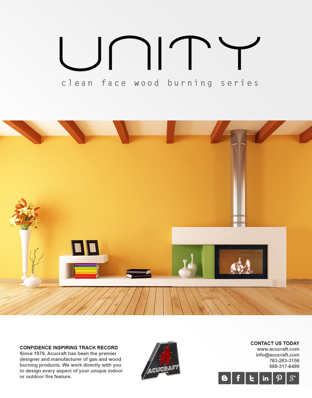 baird-maxwell-branding-unity-brochure