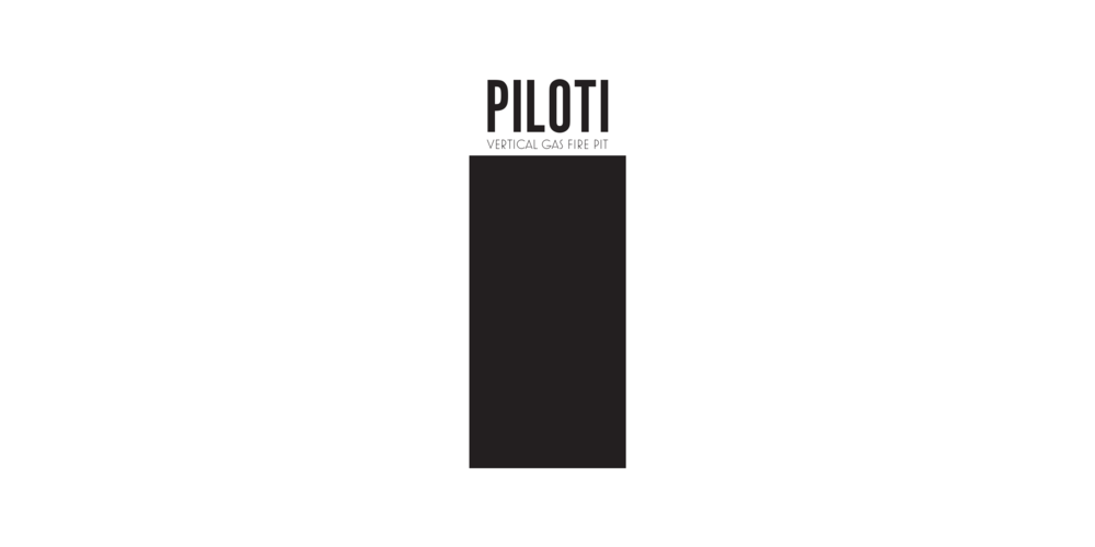 baird-maxwell-branding-piloti