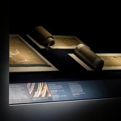Egyptian Mummies studioplusthree 10.jpg