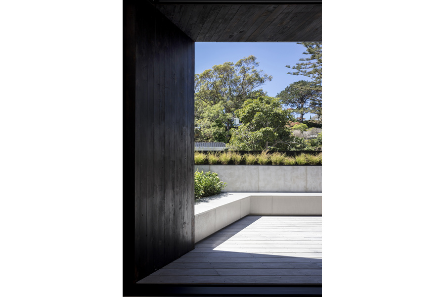 studioplusthree is an award-winning architecture and design practice based in Sydney