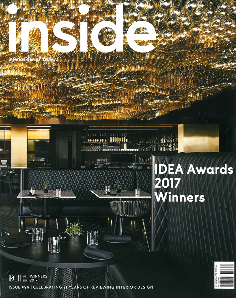 inside-Interior-Design-Review-Dec-2017a.jpg