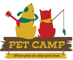 petcamp-pet-boarding.png