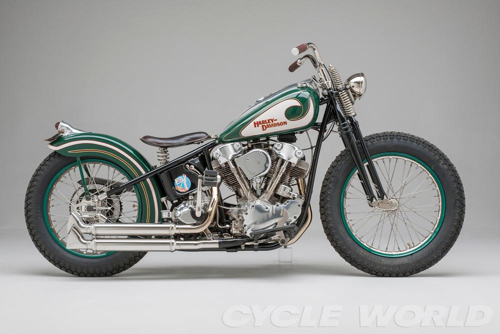 matts-bike.jpg