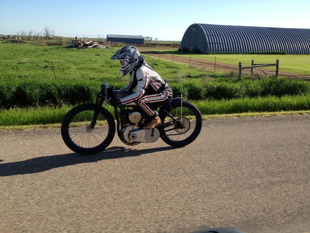 bike photos 009.jpg