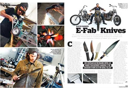 Freeway-Nov-2014-knives-article.jpg