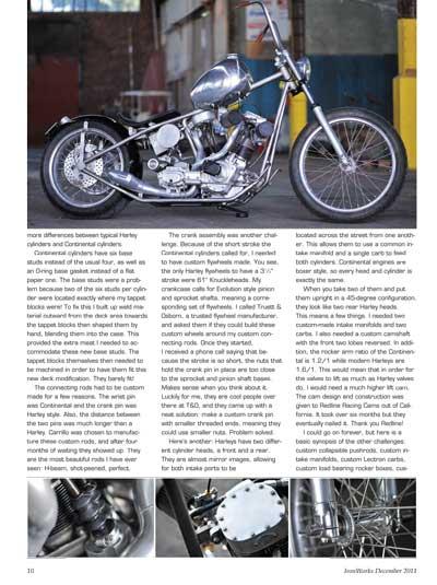 Ironworks-2011-icarus-4.jpg