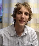 Anders Mutvei