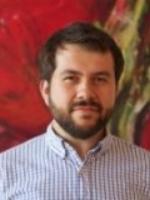 Michal Nagiec