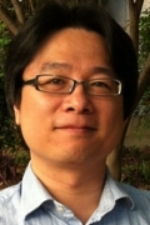 Yi-Hung Ou