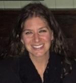 Bethany Schaffer