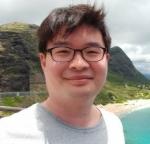Sungyun Lab Photo - Copy (200x192).jpg