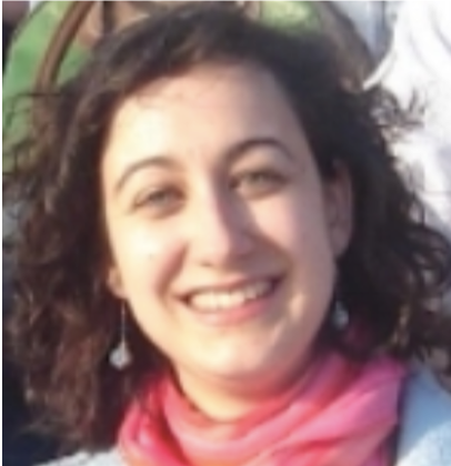 Joana Nunes   Visiting Ph.D. student    jcn2001@med.cornell.edu    More information about Joana
