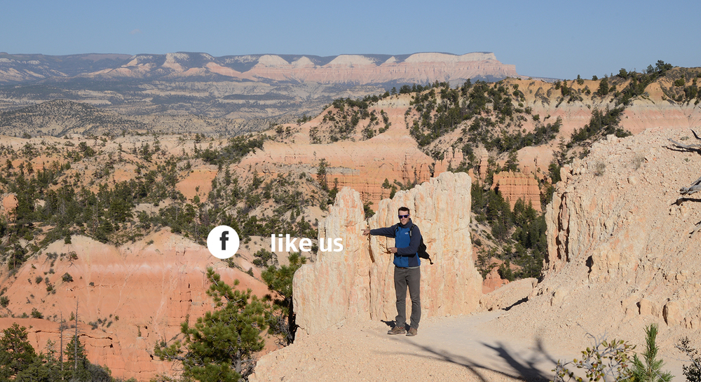 theseekersof-facebook-bryce-canyon-utah-travel-photography-film-adventure-art-husband-wife-team-lifehacks.jpg