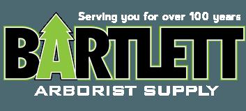 BartlettArboristSupplyManufacturing.png