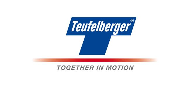 teufelberger-logo.jpg