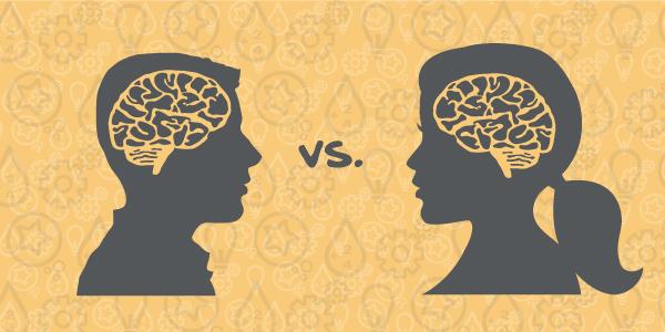 male_vs_female.jpg