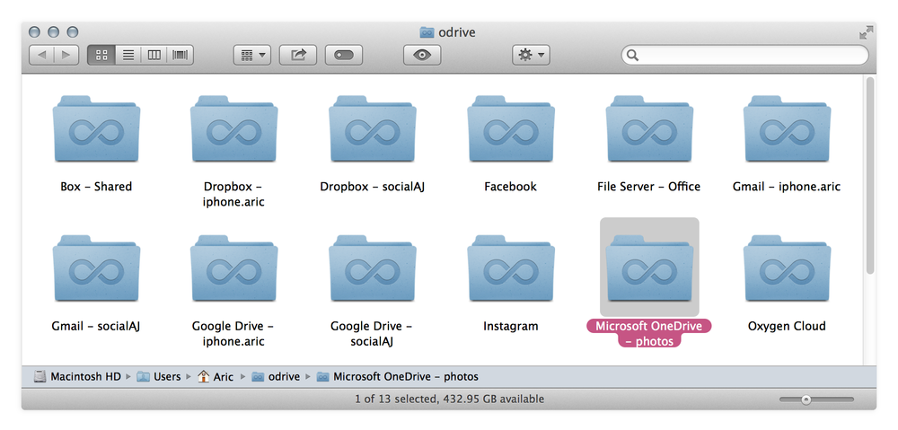 odrive-blog-42GB-folderview.png