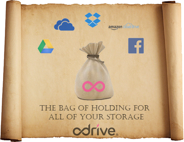 odrive_bag_of_holding.png