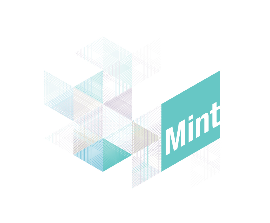 MintLogoTreatment.jpg