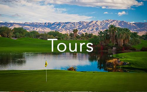 golf_tours.jpg